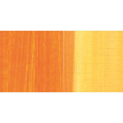 Lukas 1862 olaj 0024 Indian Yellow