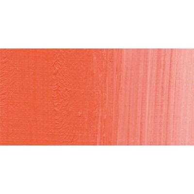 Lukas 1862 olaj 0029 Cadmium Orange