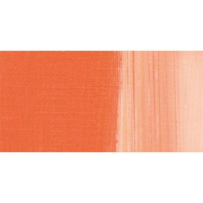 Lukas 1862 olaj 0048 Permanent Orange