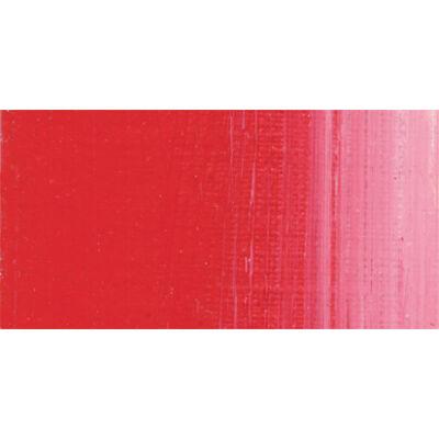 Lukas 1862 olaj 0049 Lukas Red