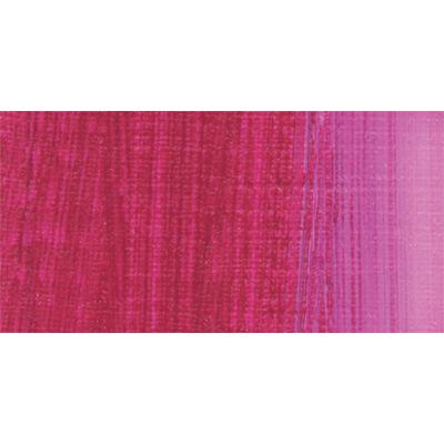 Lukas 1862 olaj 0050 Magenta Red (Primary)