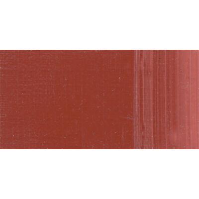 Lukas 1862 olaj 0054 English Red