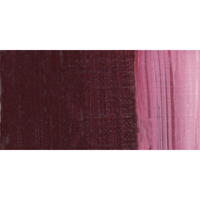 Lukas 1862 olaj 0068 Alizarin Crimson