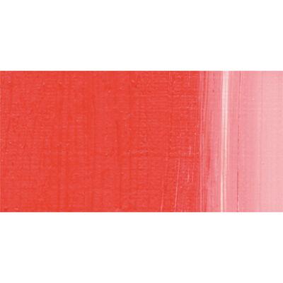 Lukas 1862 olaj 0072 Cadmium Red light