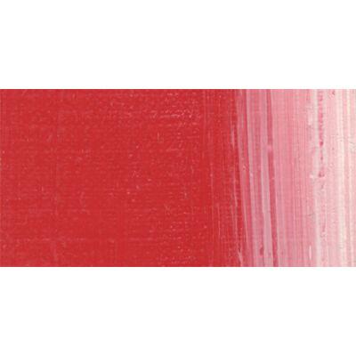 Lukas 1862 olaj 0074 Cadmium Red deep