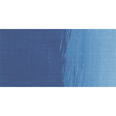 Lukas 1862 olaj 0119 Manganese Cerulean Blue