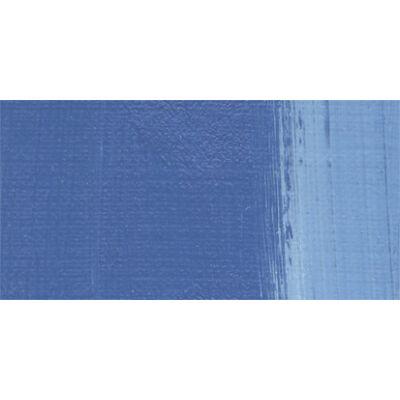 Lukas 1862 olaj 0121 Cerulean Blue