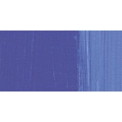 Lukas 1862 olaj 0125 Cobalt Blue