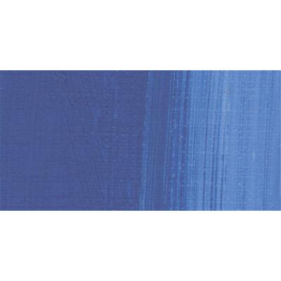 Lukas 1862 olaj 0126 Cobalt Blue (hue)