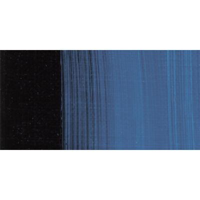 Lukas 1862 olaj 0134 Prussian Blue