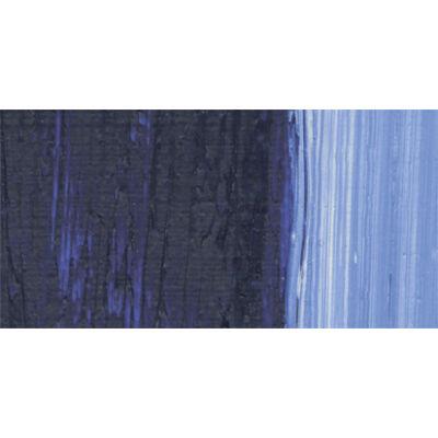Lukas 1862 olaj 0137 Ultramarine