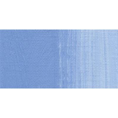 Lukas 1862 olaj 0150 Royal Blue