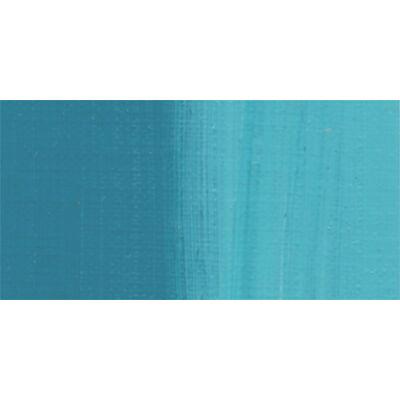 Lukas 1862 olaj 0155 Turquoise