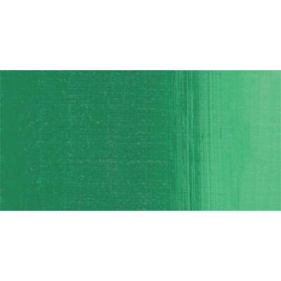 Lukas 1862 olaj 0163 Permanent Green