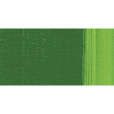 Lukas 1862 olaj 0165 Sap Green