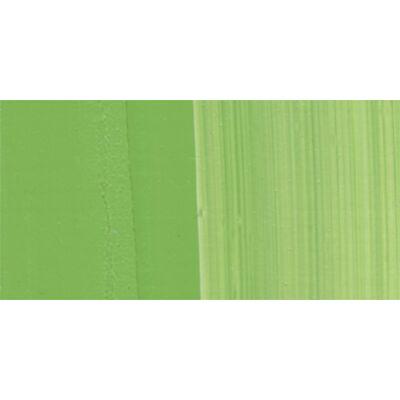 Lukas 1862 olaj 0175 Permanent Green yellowish