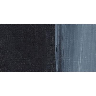 Lukas 1862 olaj 0184 Payne's Grey