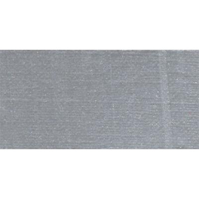 Lukas 1862 olaj 0199 Silver metallic