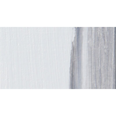 Lukas Berlin olaj 0604 cinkfehér (Zinc White)