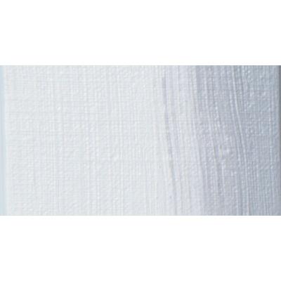 Lukas Berlin olaj 0608 titánfehér (Titanium White)
