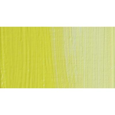 Lukas Berlin olaj 0610 primer sárga (Primary Yellow)