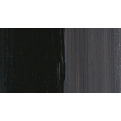 Lukas Berlin olaj 0612 Van Dyck-barna árnyalat (Van Dyck Brown hue)
