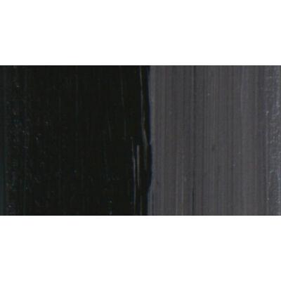 Lukas Berlin olaj 0612 Van Dyck-barna árnyalat (Van Dyck Brown hue) 37 ml