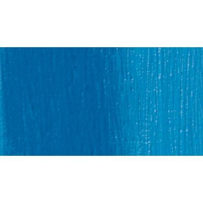Lukas Berlin olaj 0621 égszínkék (Cerulean Blue hue)