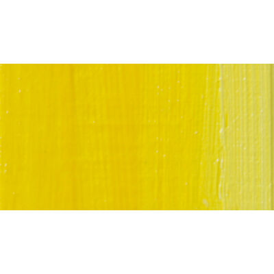 Lukas Berlin olaj 0625 citromsárga (Lemon Yellow)