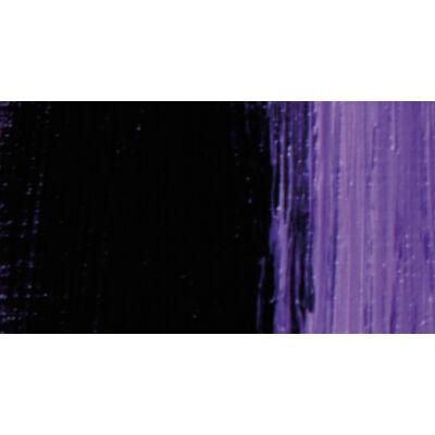 Lukas Berlin olaj 0627 kobaltviola árnyalat (Cobalt Violet hue) 37 ml