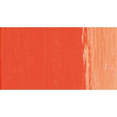 Lukas Berlin olaj 0629 kadmiumnarancs (Cadmium Orange hue)