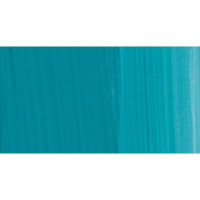 Lukas Berlin olaj 0655 türkizkék (Turquoise)