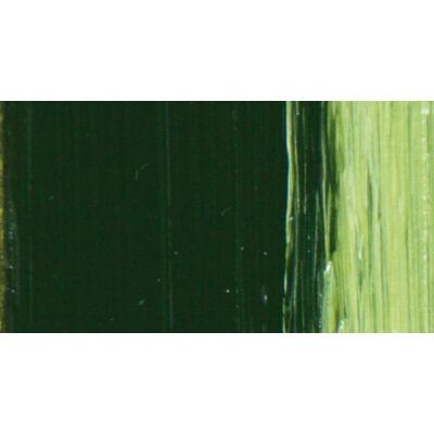Lukas Berlin olaj 0657 olivazöld (Olive Green)