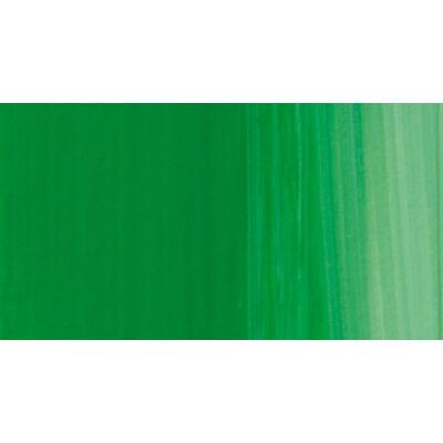 Lukas Berlin olaj 0663 permanenszöld világos (Permanent Green light)