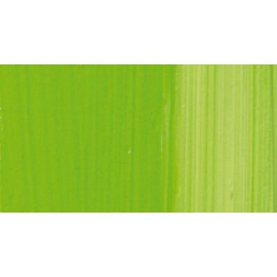 Lukas Berlin olaj 0673 cinóberzöld legvilágosabb árnyalat (Cinnabar Green lightest hue)