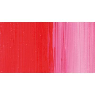 Lukas Berlin olaj 0692 buzérvörös (Rose Madder)