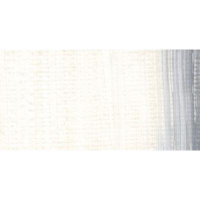 Lukas Studio olaj 0204 cinkfehér (Zinc White)