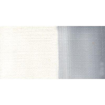 Lukas Studio olaj 0207 fedőfehér (Opaque White)