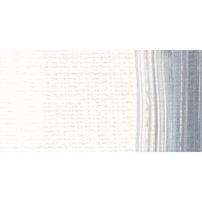 Lukas Studio olaj 0208 titánfehér (Titanium White)