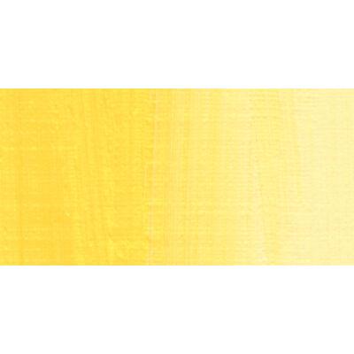 Lukas Studio olaj 0210 citromsárga (Lemon Yellow)