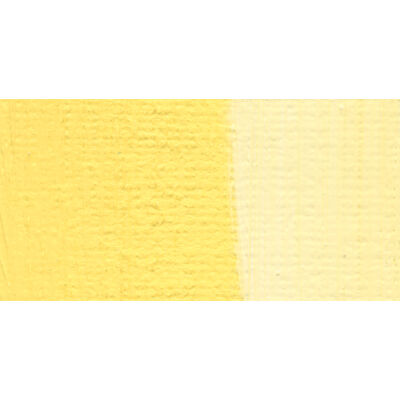 Lukas Studio olaj 0212 csillogó sárga (Brilliant Yellow)
