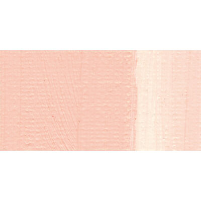 Lukas Studio olaj 0222 testszín (Flesh Colour)