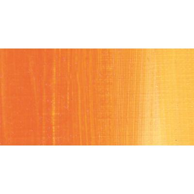 Lukas Studio olaj 0224 indiai sárga (Indian Yellow)