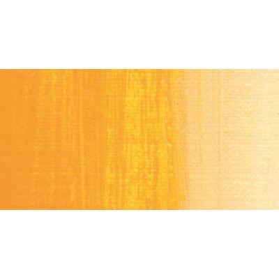 Lukas Studio olaj 0227 kadmiumsárga (Cadmium Yellow)