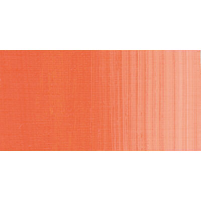 Lukas Studio olaj 0229 kadmiumnarancs (Cadmium Orange hue)