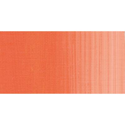 Lukas Studio olaj 0229 kadmiumnarancs árnyalat (Cadmium Orange hue)