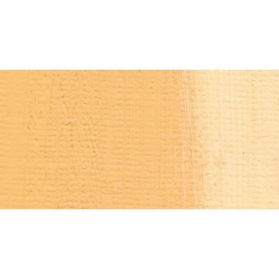 Lukas Studio olaj 0234 nápolyi sárga (Naples Yellow)