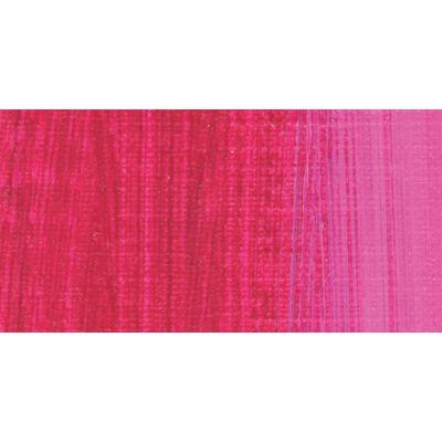 Lukas Studio olaj 0250 bíborvörös (Magenta Red Primary)