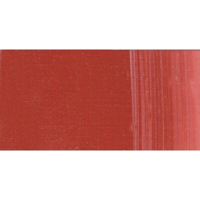 Lukas Studio olaj 0254 angol vörös (English Red)