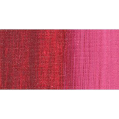 Lukas Studio olaj 0266 alizarinvörös árnyalat (Alizarin Crimson hue)